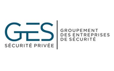 GES Sécurité privée