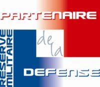 Partenaire de la Défense
